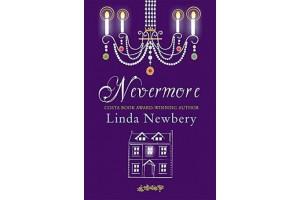 Nevermore by Linda Newbery