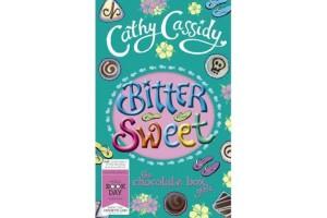 The Chocolate Box Girls: Bitter Sweet