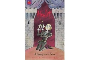A Shakespeare Story- Hamlet