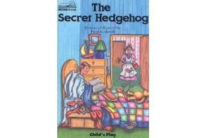 The Secret Hedgehog