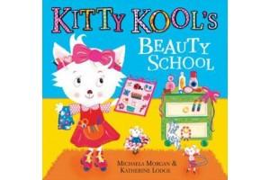Kitty Kool's Beauty School