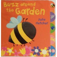 Buzz around the Garden