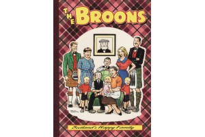 The Broons (1995)