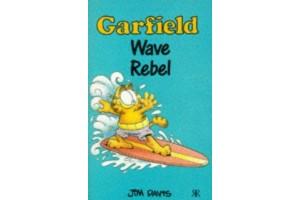 Garfield Wave Rebel