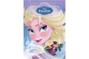 Frozen - From the Disney Movie