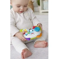 Fisher Price Game and Learn controller