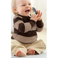 Fisher Price Laugh and Learn Smart Phone