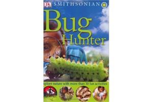 Nature Activities- Bug hunter