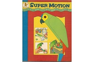 Super Motion