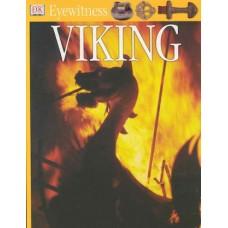 Eyewitness Viking