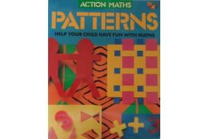 Action Maths- Patterns
