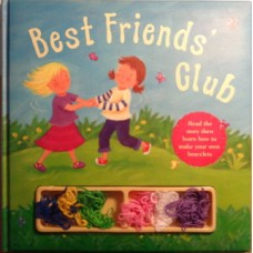 Best Friends Club