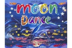 Moon Dance - A sparkle book