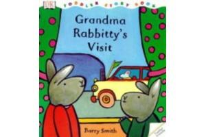 Grandma Rabbitty's Visit