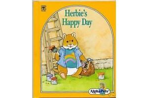 Herbie's Happy Day