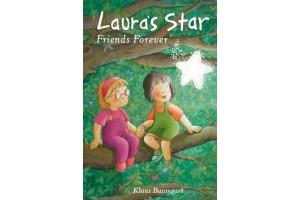 Laura's Star  Friends Forever